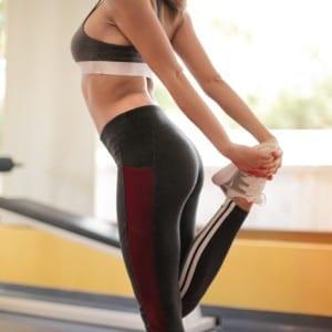 筋肉博士、石井直方先生に聞く!ヒップアップ攻略の鍵は『大殿筋と大腰筋のどちらも鍛えること』前編