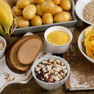 栄養とトレ―ニングのスペシャリストが考える「減量の5箇条」 後編