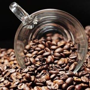 筋トレの効率を高める「カフェイン」の効果と摂り方