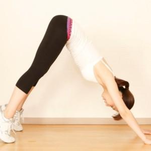 """""""腸腰筋""""を効率的にアプローチする方法"""