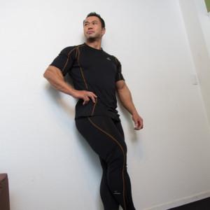 木澤大祐選手が一日中着ているほど気に入っているアイテムとは?