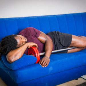 筋発達したいなら睡眠の基本的な考え方を知ろう