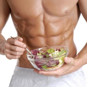 挫折しない「理想的な減量食」とは?