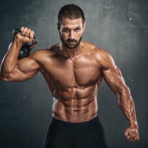 筋力アップを目指すなら、正しく認識すべき5つのやり方