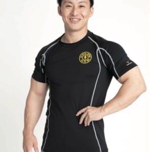 「筋量が増えない、減量がうまくいかない人」にボディビル世界チャンピオンがお薦めしたいもの