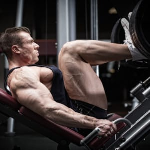 多くの人が知らない筋力を伸ばすための基礎知識