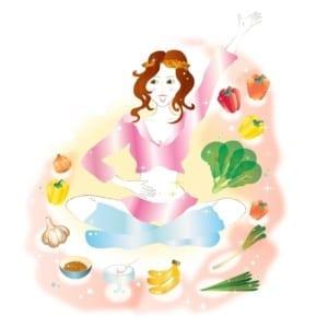 腸内環境を整える栄養素【コロナ対策で見直すべきこと】