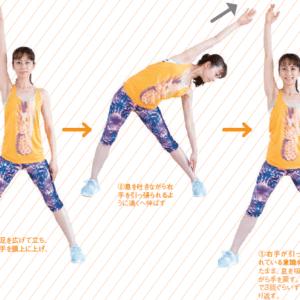 肩甲骨周辺の調整法①【姿勢改善エクササイズ】