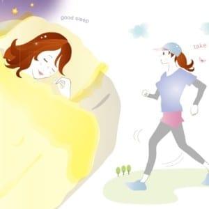 免疫力は簡単には上がらない。コロナ対策でまず見直すべきこと
