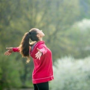 身体作りの根本「呼吸」を見直そう【呼吸で細胞を元気に①】
