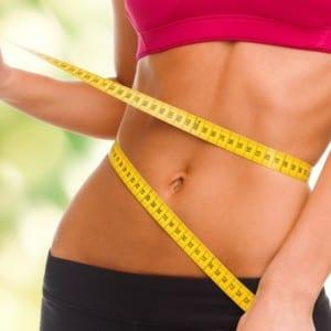 ぽっこりお腹にさよなら!お腹周りに脂肪が付きやすい原因[お腹シェイプ術part2]