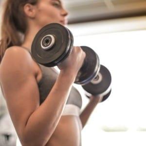 """""""筋肉博士""""石井直方先生に聞く新理論!筋肉をつけるためにトレーニングで一番重要なこととは?(前編)"""
