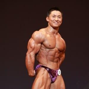 原巨人のトレーニング指導にボディビル世界チャンピオン!鈴木雅ってどんな人?
