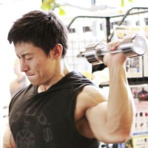 筋肉をつけていく上で重要な要素「コンディショニング」を鈴木雅が解説!