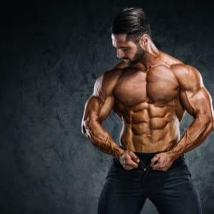 自立神経をコントロールして免疫力アップを狙うトレーニング
