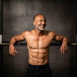 生涯を通じて健康でありたい、トレーニングがしたい、そんな人にうってつけのメソッド