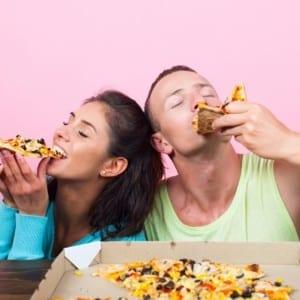 じつは知らない「摂るべき脂質と控えるべき脂質」