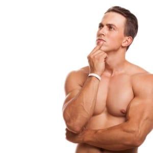 筋トレをおこなう時間帯が筋肥大に大きく影響する