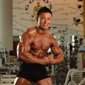 世界チャンピオン・鈴木雅「失敗はチャレンジの向こう側にある」【POWER WORD ②】