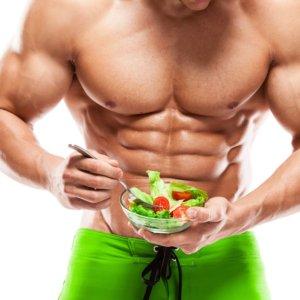食べながら減量するために知っておきたい3つの野菜