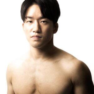 6.13RIZIN決戦直前!朝倉海ロングインタビュー「優勝しなければ意味がない」