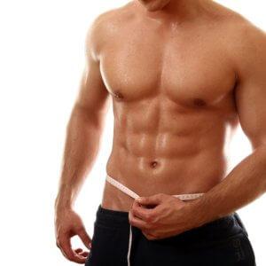 逆効果に要注意!ウエストを太くしてしまう腹筋トレ