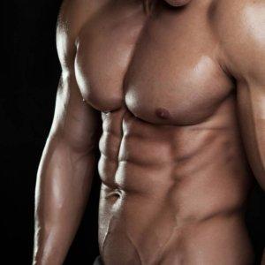 腹筋トレーニングの効果をあげる「POF」の方法と注意点