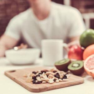 腹部の脂肪を81%も多く落とすことができた!?食べながら減量するために知っておきたい食材