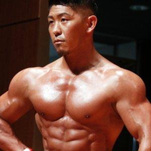 フォトギャラリー 世界王者がゲストポーズ!神戸でハイレベルな筋肉の祭典が開幕!7.25 Muscle & Beauty fitness games in Kobe 2021