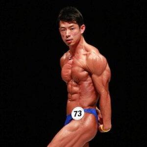 フォトギャラリー 鍛え上げた筋肉が神奈川の舞台でぶつかり合ったあの闘いを振り返る!2.13-14マッスルゲート神奈川2021 男子