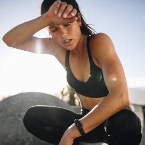 筋トレの疲れを早く治したい!疲労回復・免疫アップに効果的な6つの栄養素