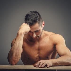 ストレスなどで乱れがちな自律神経!交感神経と副交感神経を正常に働かせる7つの方法
