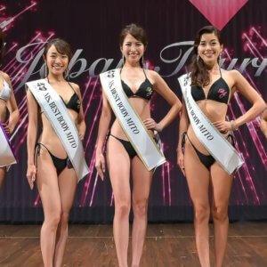 『この筋肉が目に入らぬか!』ベストボディ・ジャパン2021水戸大会開催=8.8結果